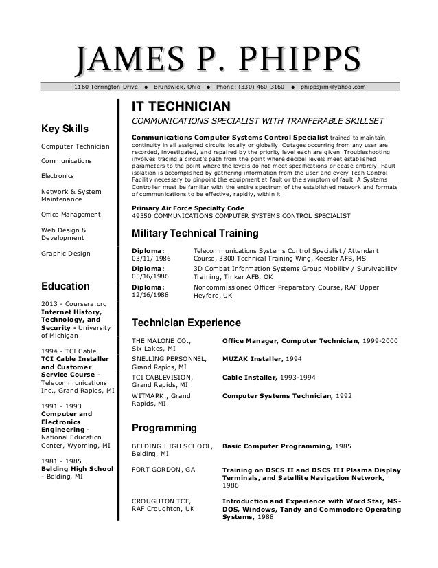 Small Business Owner Resume Sample Resume for Business Owner