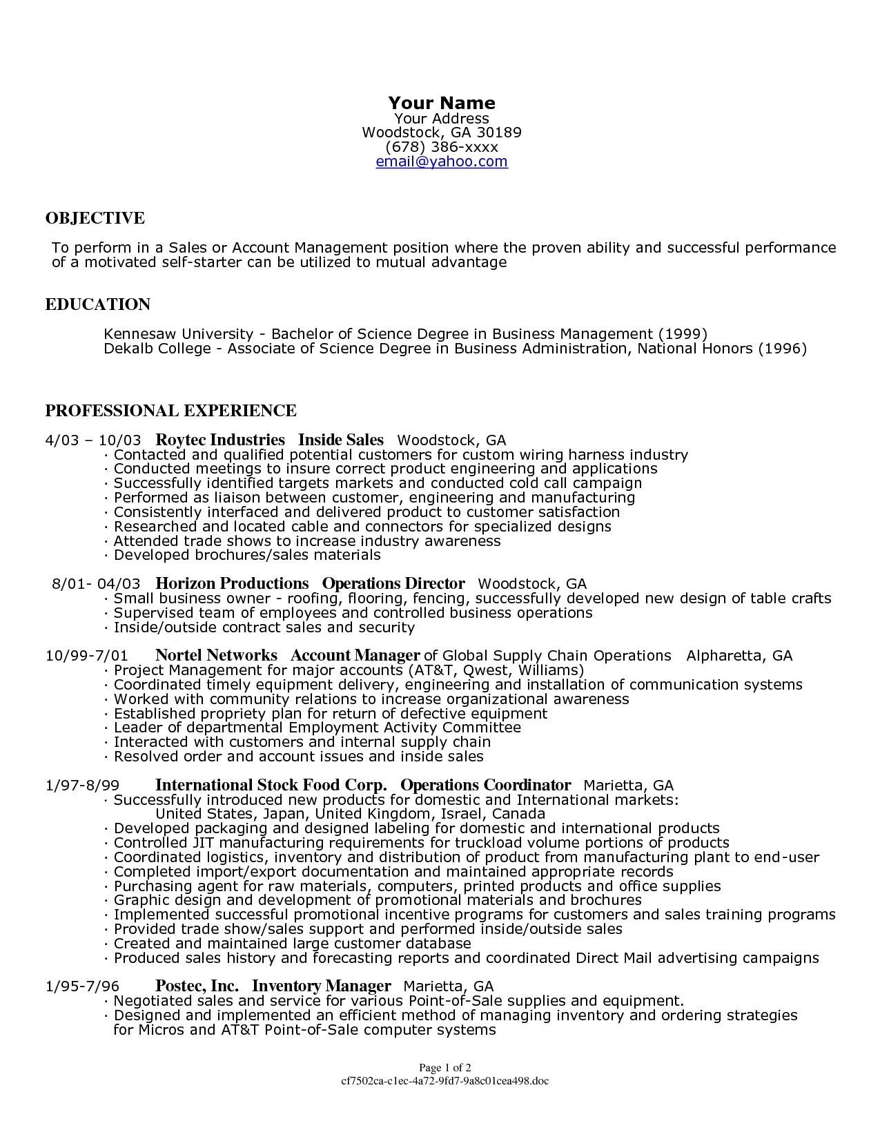 Small Business Owner Resume the Most Business Owner Resume Sample Resume Template