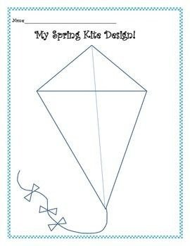Small Kite Template 590 Best Images About Templates On Pinterest