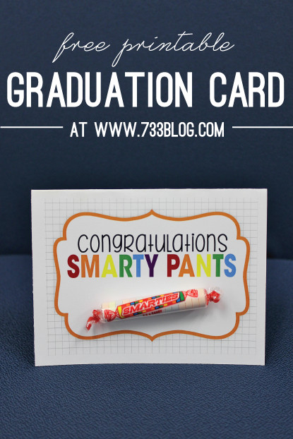 Smartie Pants Printable Template Smarty Pants On Pinterest