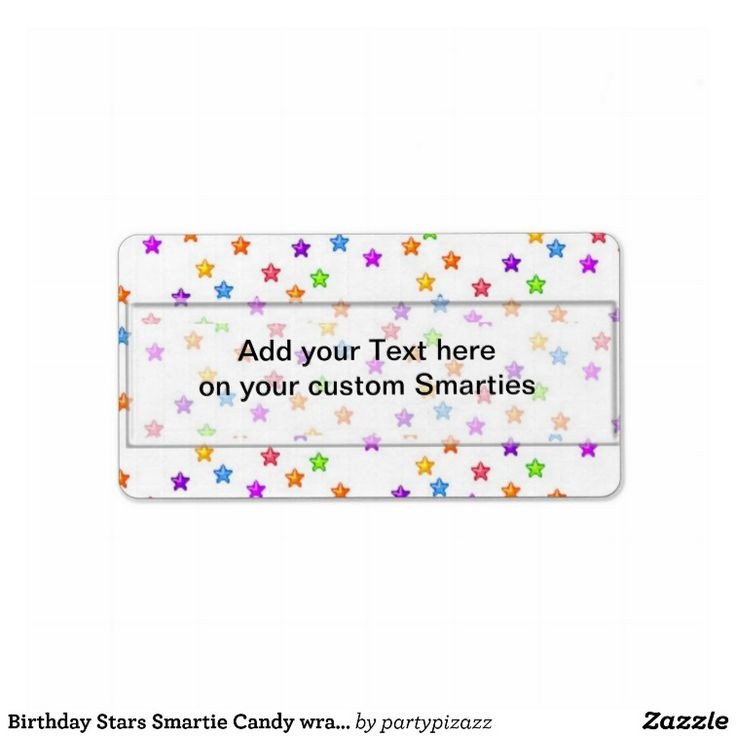 Smarties Diploma Wrapper Template 104 Best Printables Images On Pinterest