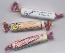 Smarties Diploma Wrapper Template Birthday butterfly Smartie Candy Wrappers Labels