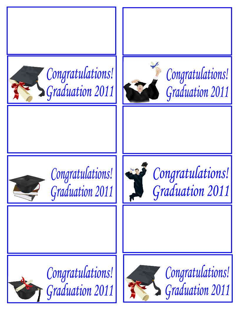Smarties Diploma Wrapper Template Smarties Diploma Wrapper Free Printable
