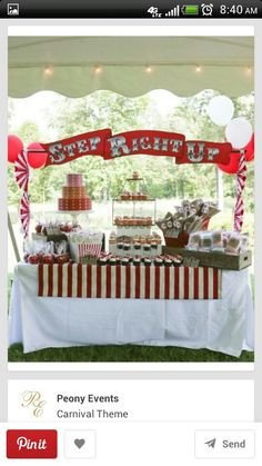 Smuckers Birthday Label Template Smuckers Birthday Photo A Blank Template for Making A