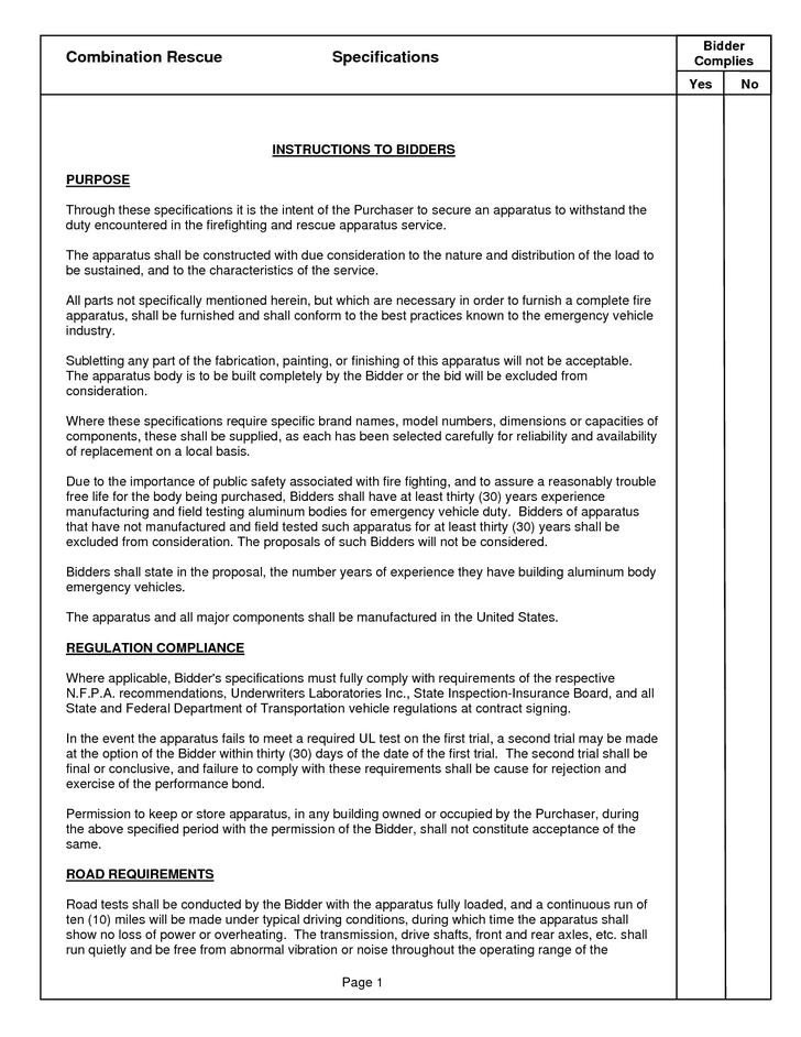 Snow Removal Quote Template 20 Snow Plowing Contract Templates Free Download