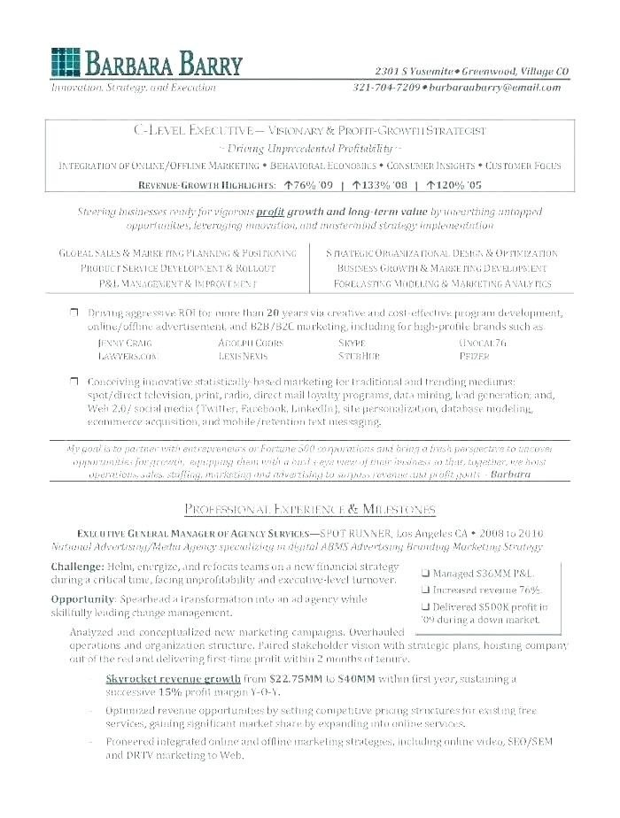 Social Media Management Contract Loyalty Agreement Template