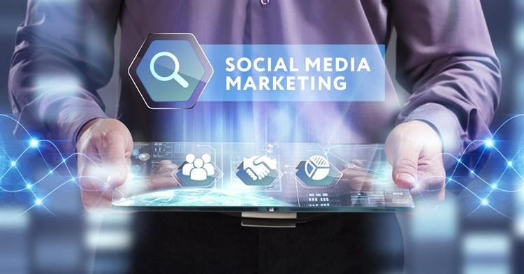 Social Media Marketing Contract How to Market Your Contract Cleaning Pany Using Linkedin