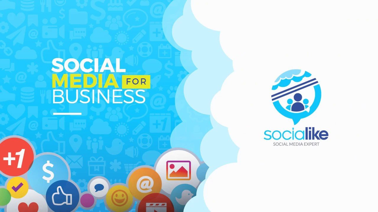 Social Media Ppt Templates social Media Powerpoint Presentation