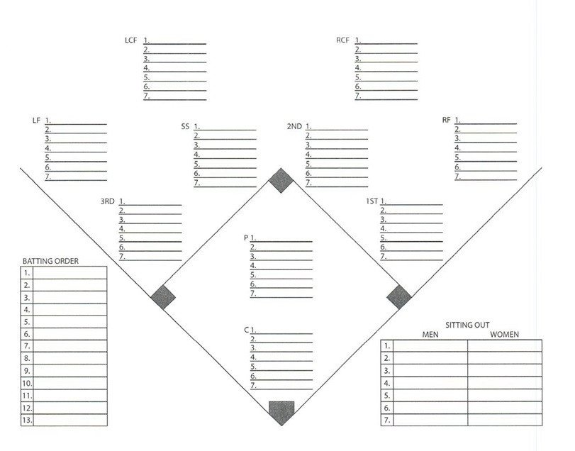 Softball Depth Chart Index Of Cdn 15 2014 671
