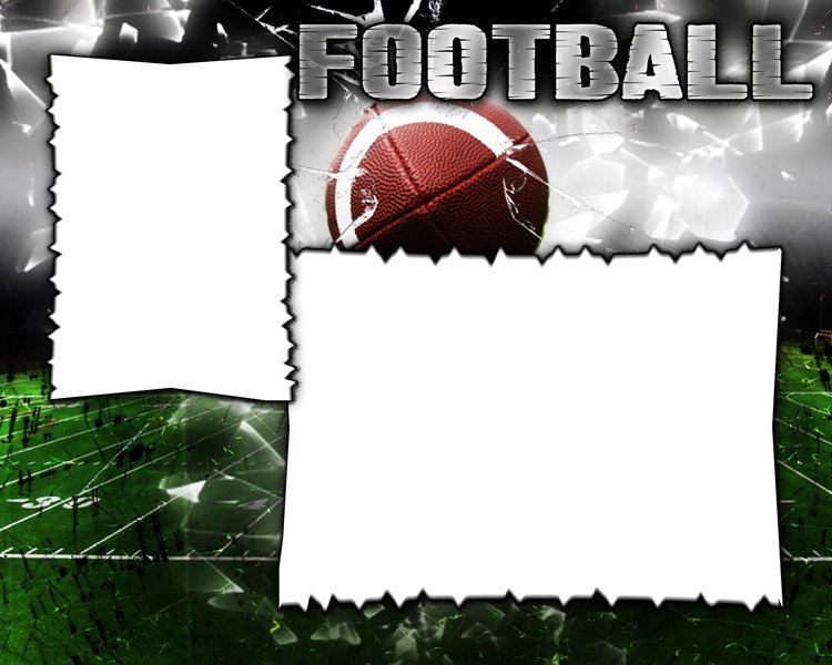 Softball Memory Mate Template Football Templates
