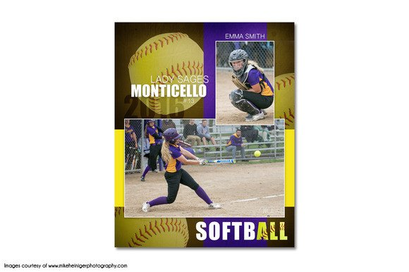 Softball Memory Mate Template softball Stitches Template Designtube Creative Design