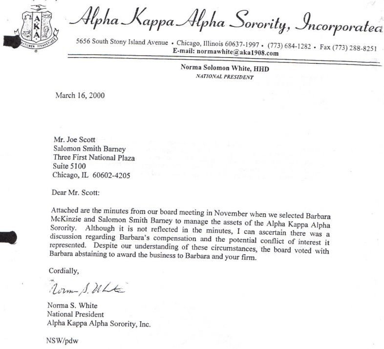 Sorority Recommendation Letter Template sorority Re Mendation Letter Sample All About Sample
