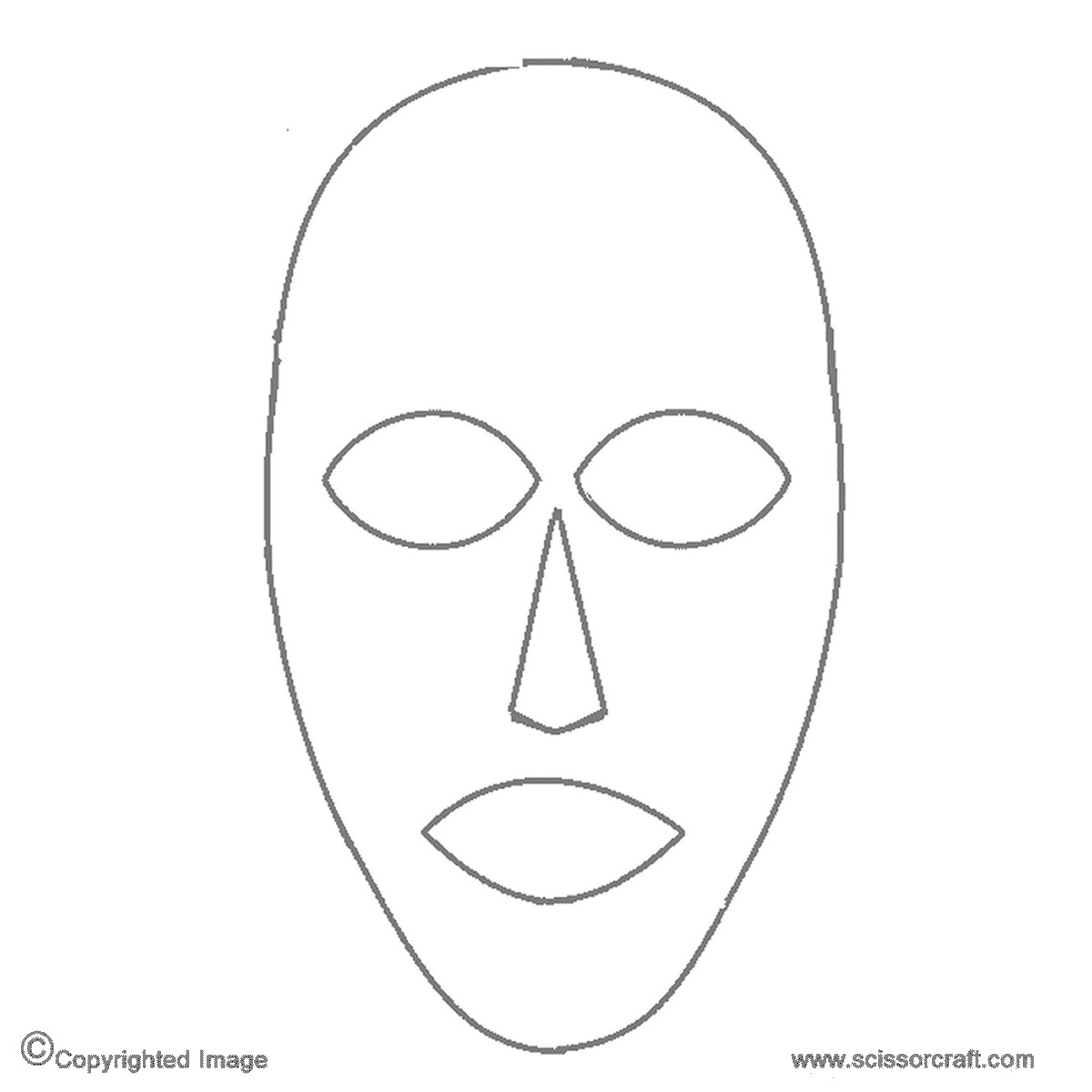 Spa Mask Template Friday 4 17 15 if You Think Reading is Boring You Re