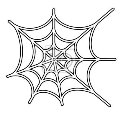 Spider Web Outline 42 Best Spider Man Tattoo Outlines Images On Pinterest
