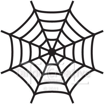 Spider Web Outline Wel E to the Scrapbook Garden Blog Witches On
