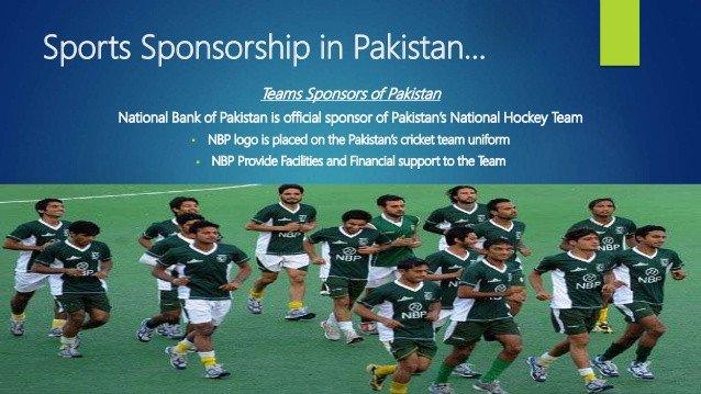 Sponsorship form for Sports Team Sports Sponsorship
