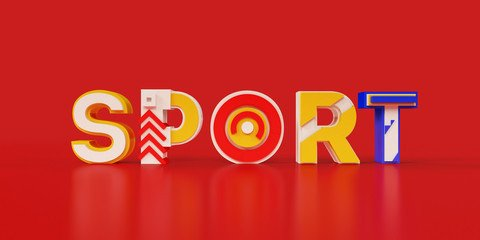 """Sports Fonts In Word Search Photos """"sports Background"""""""