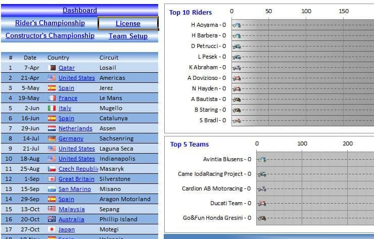 Sports Schedule Maker Excel Template Sports Schedule Template Word Excel