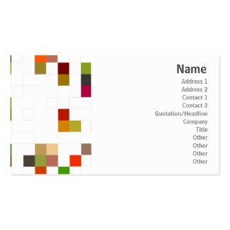 Square Business Card Template 30 000 Square Business Cards and Square Business Card