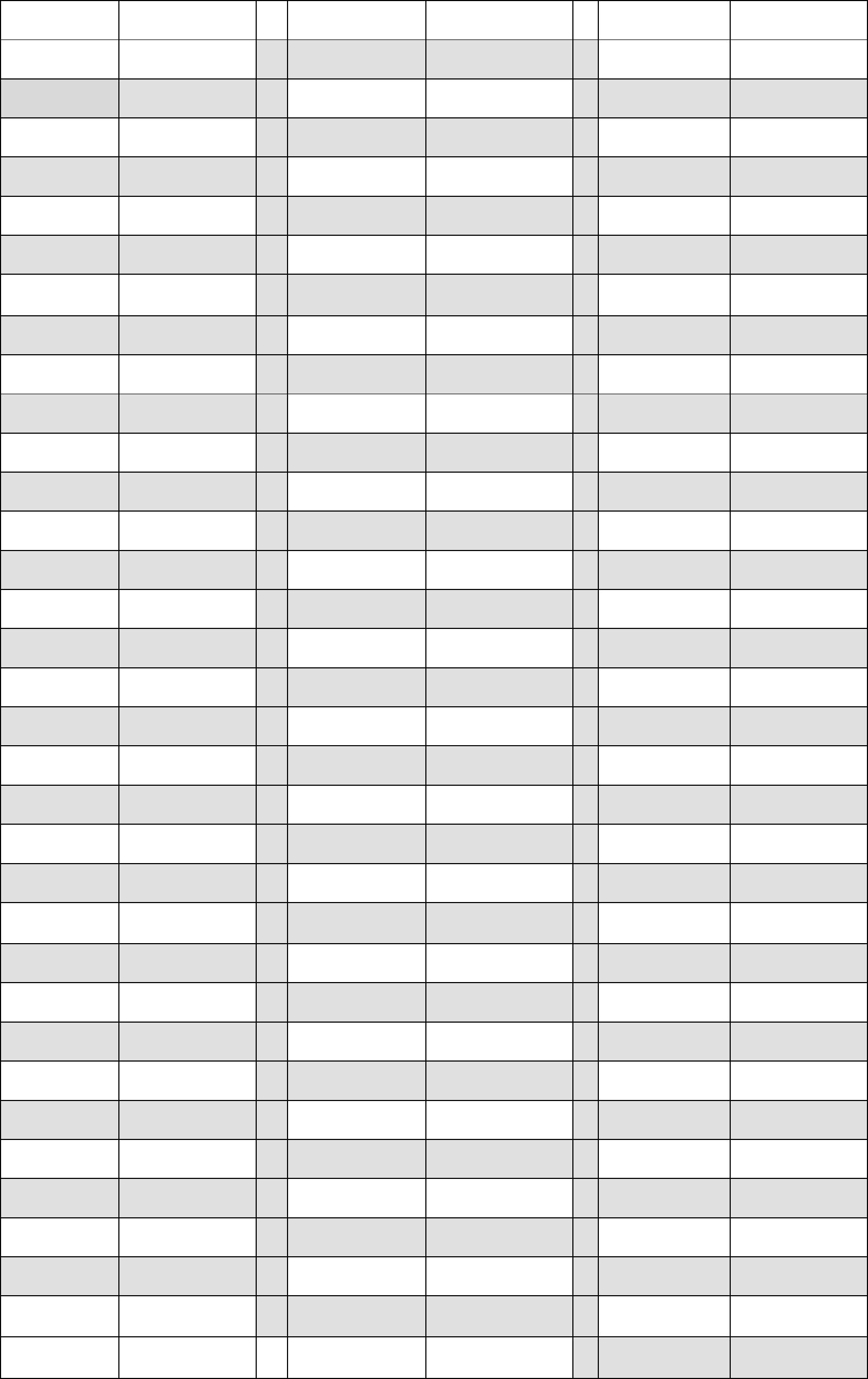 Square Root Curve Chart Square Root Curve Chart Free Download