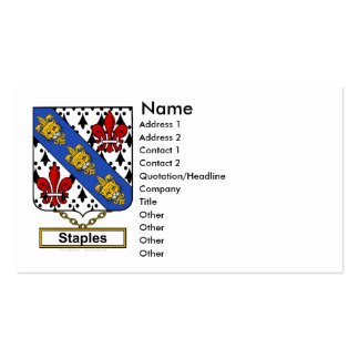 Staple Business Cards Template 114 Staples Business Cards and Staples Business Card