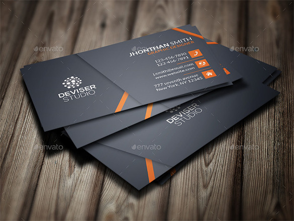 Staple Business Cards Template 21 Staples Business Cards Free Printable Psd Eps Word