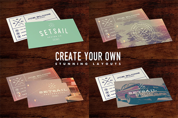 Staple Business Cards Template 25 Staples Business Card Templates Ai Psd Pages