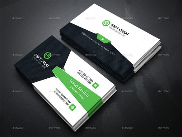 Staples Business Card Template 21 Staples Business Cards Free Printable Psd Eps Word