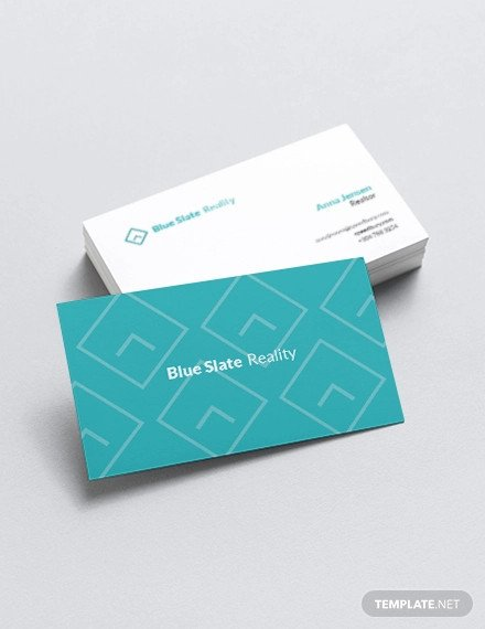 Staples Business Card Template 25 Staples Business Card Templates Ai Psd Pages
