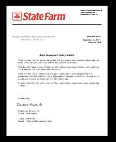 State Farm Insurance Card Template Ssn Template Editable Photoshop File D