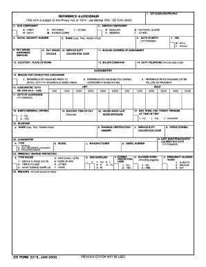 Std Results form Pdf Print Fake Std Test Results Fill Line Printable