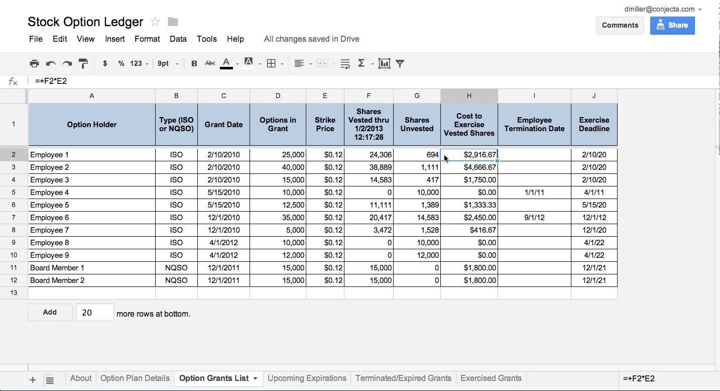 Stock Transfer Ledger Template Index Of Cdn 21 2003 663