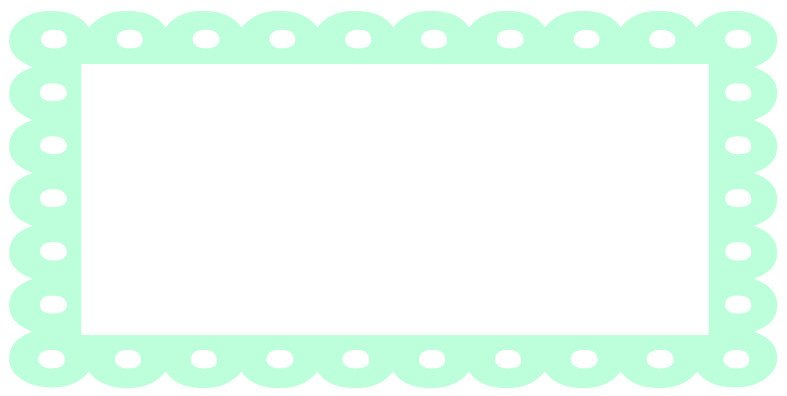 Storage Box Labels Template Neat Freak Reborn – Storage Box Labels