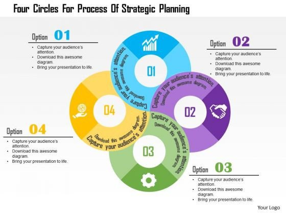 Strategic Planning Template Ppt Strategic Plan Powerpoint Template