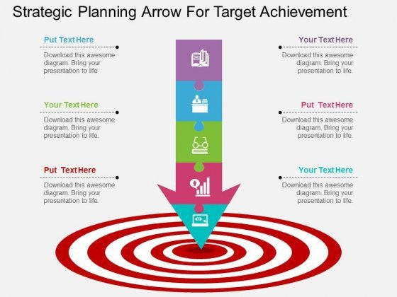 Strategic Planning Template Ppt Strategic Planning Powerpoint Templates Rebocfo