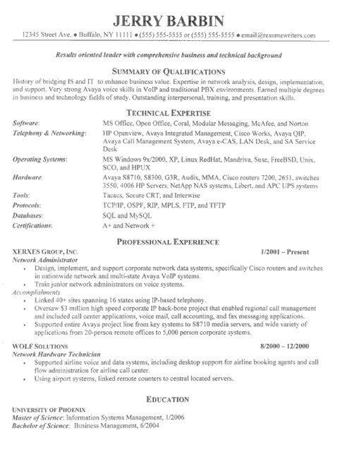 Student athlete Resume Template Example Resume Example Resume College Student athlete