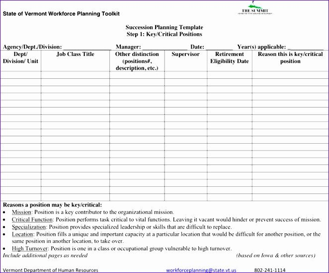 Succession Planning Template Excel 10 Check Stub Template Excel Exceltemplates Exceltemplates