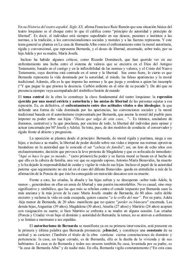 Sweet Letters to Boyfriends Autoritarismo Y Deseos De Libertad 2013