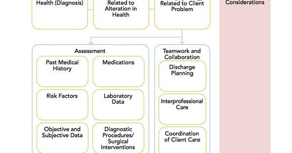 System Disorder Template ati Medical Surgical Mental Health Nursing System Disorder