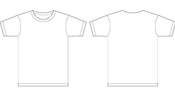 T Shirt Design Template Illustrator Fashion Trends T Shirt Design Ideas for Kidst Shirt