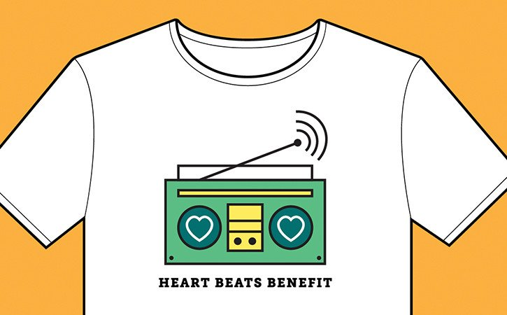 T Shirt Design Template Illustrator How to Design A T Shirt In Illustrator