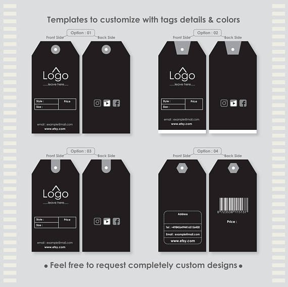 T Shirt Tag Template Buy T Shirt Tag Template Off Discount