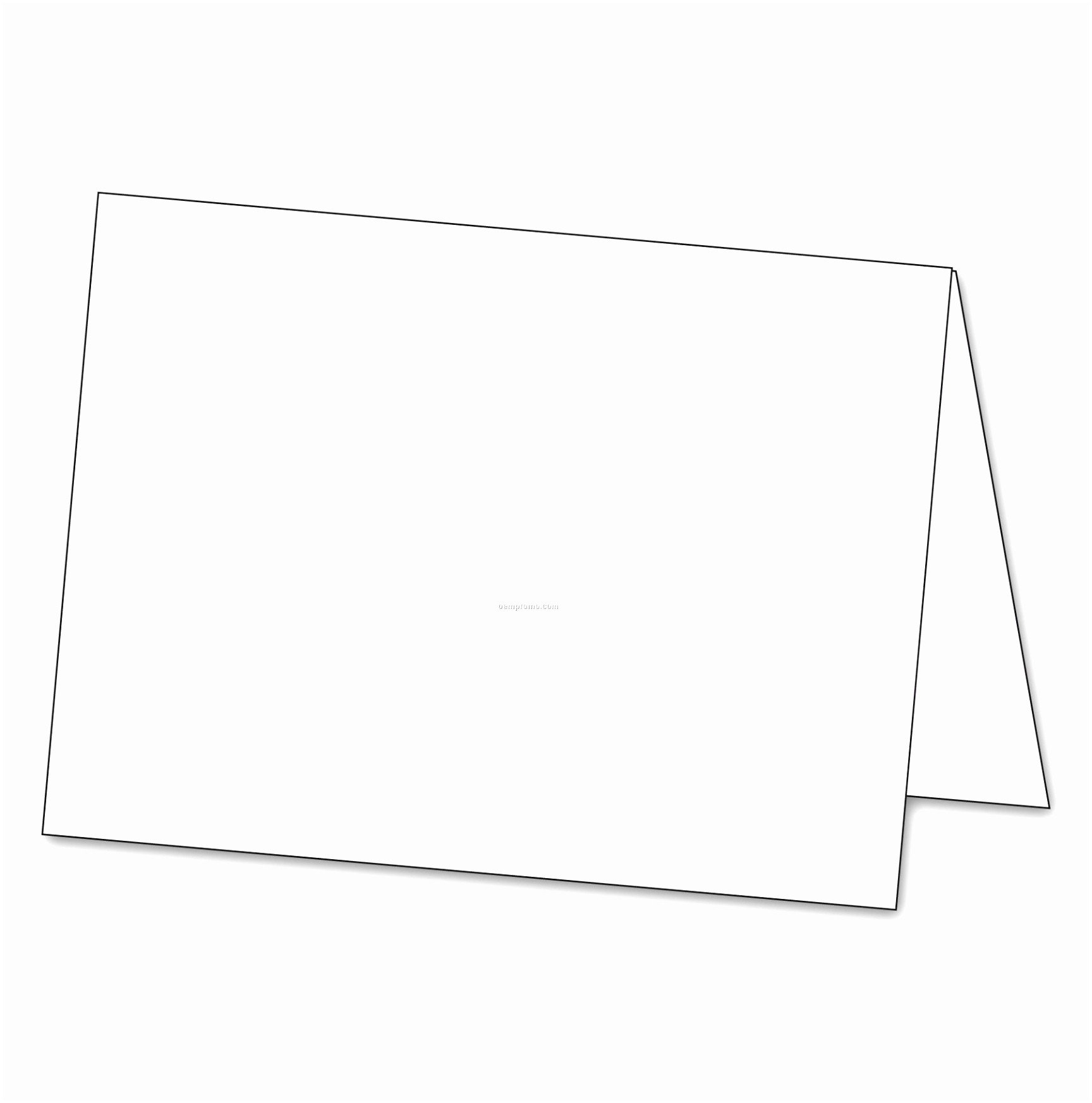 Table Tent Cards Template Free 7 Table Name Cards Template Word Iappt