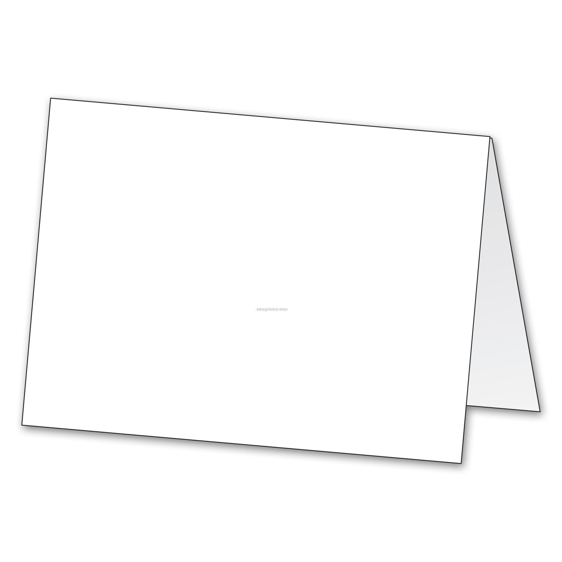 Table Tent Cards Template Free Tent Card Template