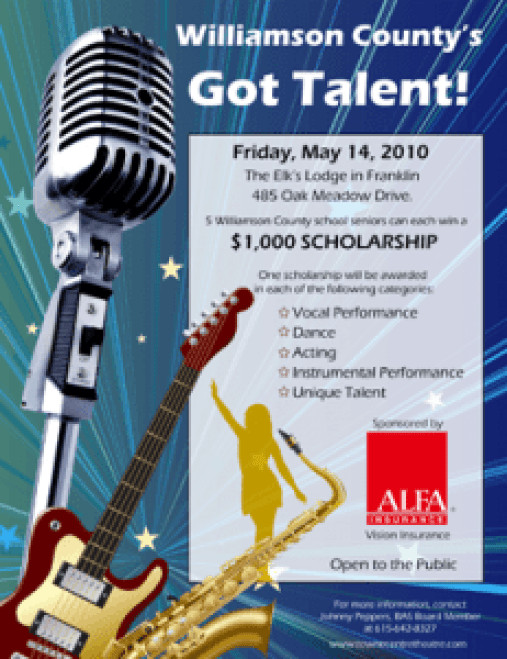 Talent Show Flyer Template Amazing Talent Show Flyer Templates Word Excel Samples