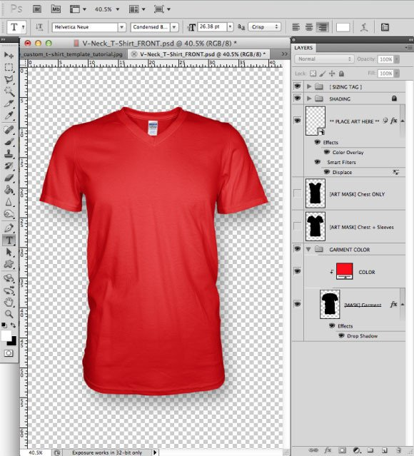 Tee Shirt Design Template T Shirts