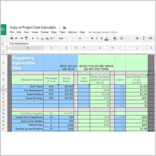Ticket Template Google Docs Raffle Ticket Template Google Docs Templates 1 Resume