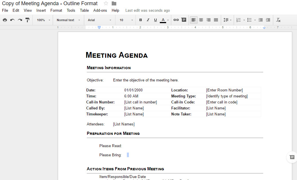 Ticket Template Google Docs the Ultimate Guide to Google Docs