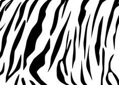 Tiger Stripe Stencil Printable 1000 Images About Deer Stencil On Pinterest