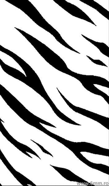 Tiger Stripe Stencil Printable 21 Best Images About Camo Paterns On Pinterest